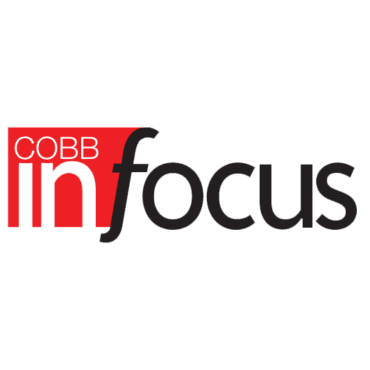 Sellect-Realty-Cobb-in-Focus-Magazine-2 copy
