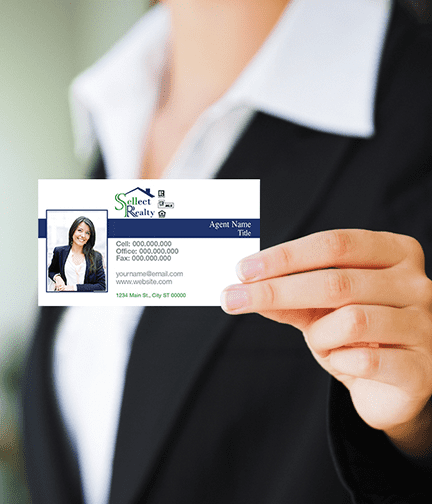 Sellect Realty agents are available for interviews to see if you are the right fit to work together.