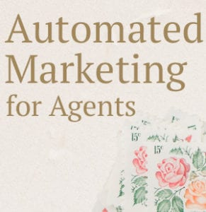 Marketing for Agents