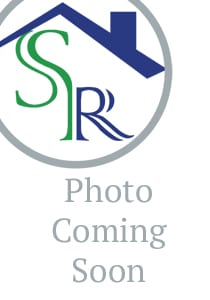 Sellect Realty Agent Photo