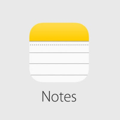Business Tips and Tricks: Scan and Save Documents on iPhone