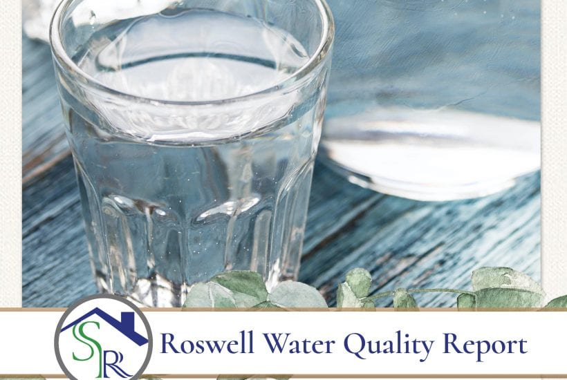 Roswell-Georgia-Water-Quality-Report-SR