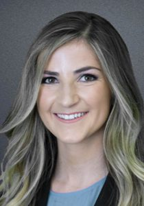 Gabbie Sellect Realty
